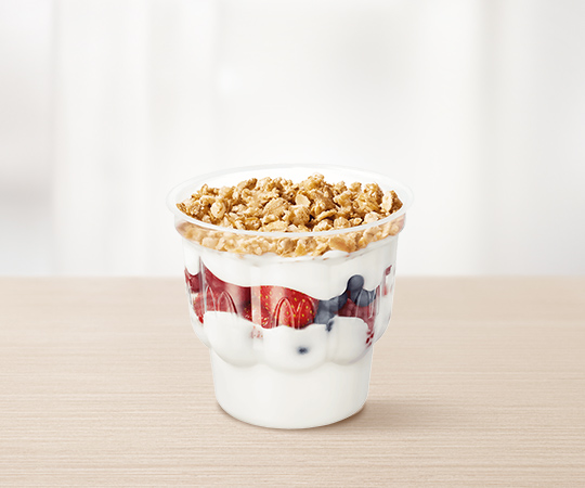 Owocogurt