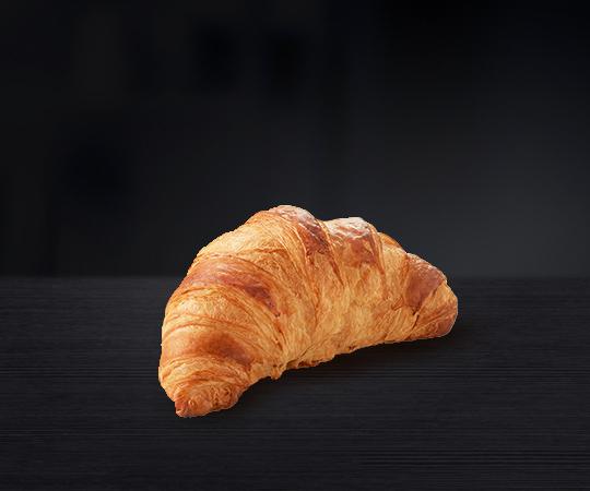 croissant maślany McCafé®