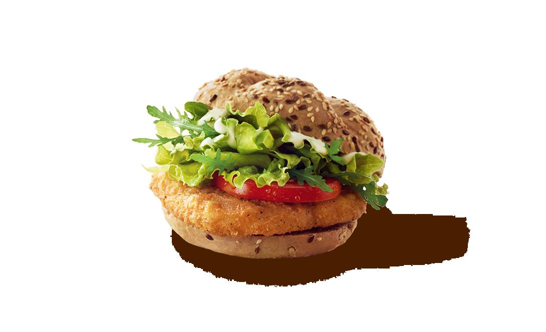 Kajzerka Kurczak Premium