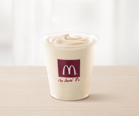 Shake McDonald's®