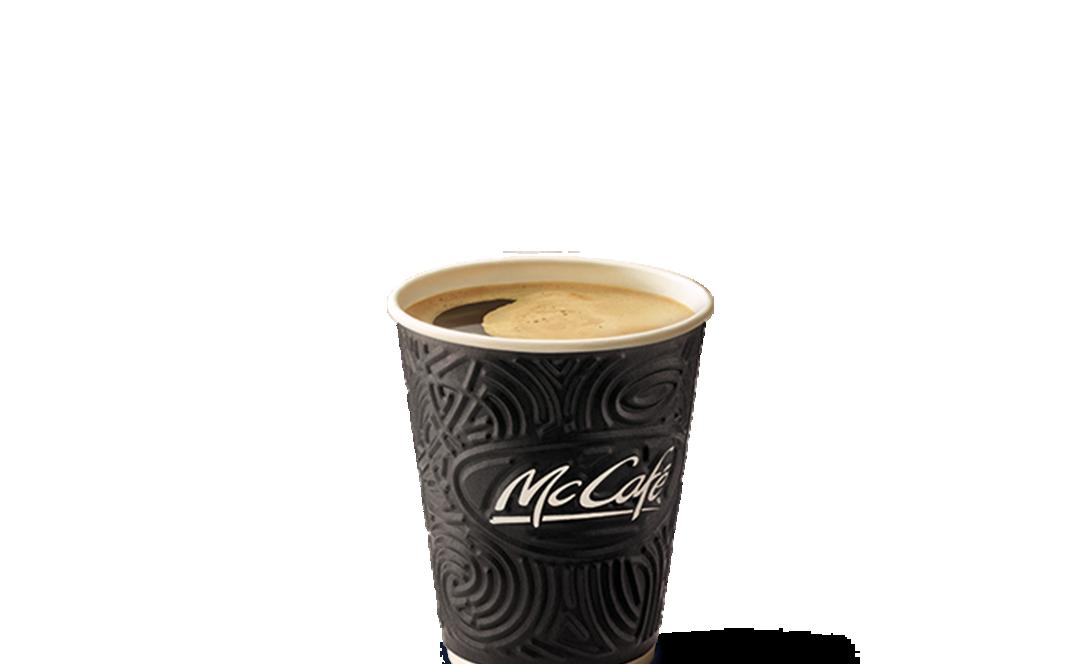 Mała Kawa Czarna