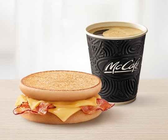 2forU Śniadaniowy