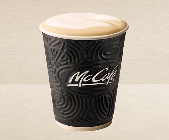 Cappucino McCafé®