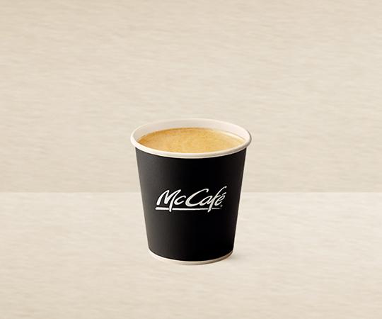 kawa espresso McCafé®
