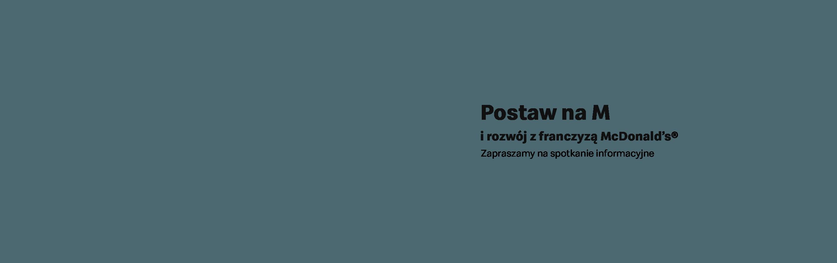 Spotkania - franczyza slider copy